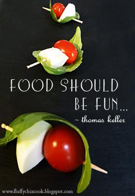 FoodShouldBeFun_ThomasKeller_flat