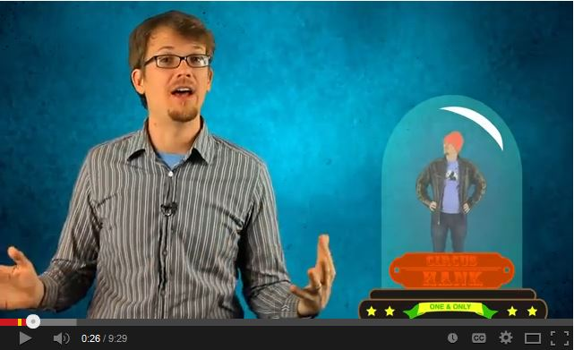hank-green-the-internet-guy