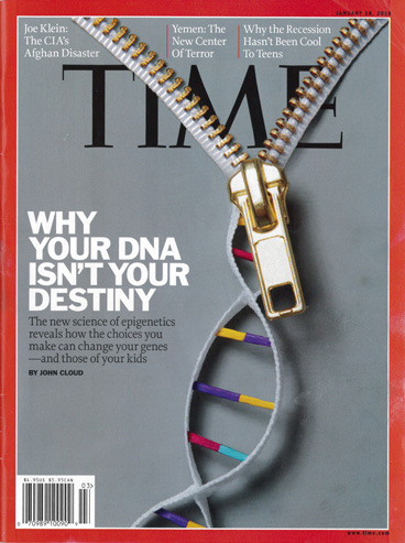 epigenetics-time-magazine