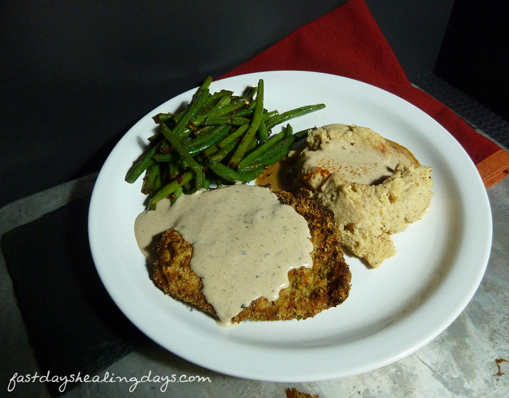 oven-chicken-fried-steak-left