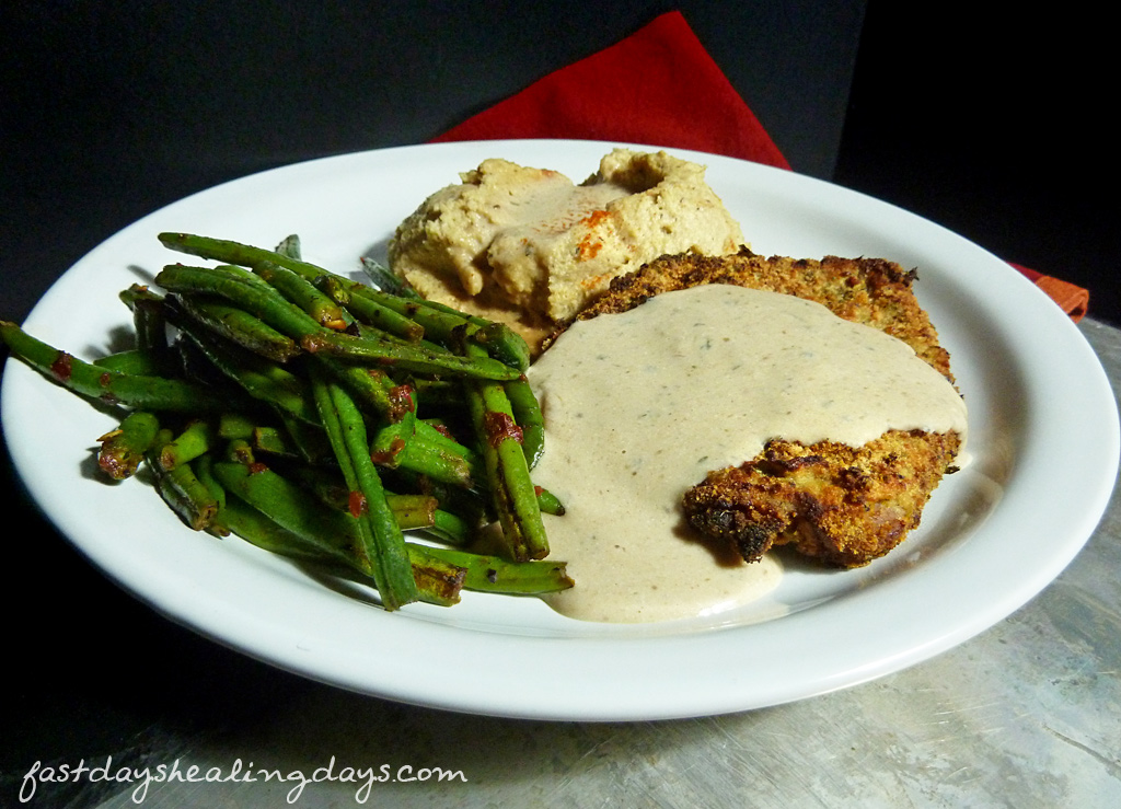 oven-chicken-fried-steak-right