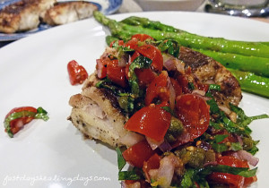 snapper-tomato-basil-relish