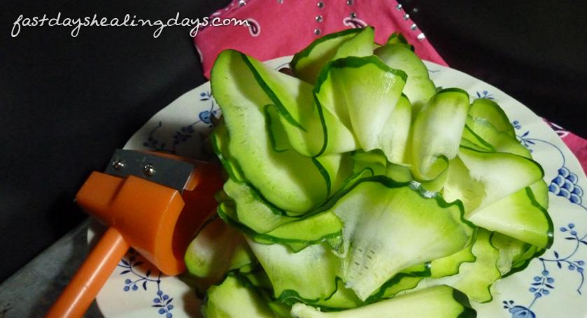zucchini-zoodles-sli