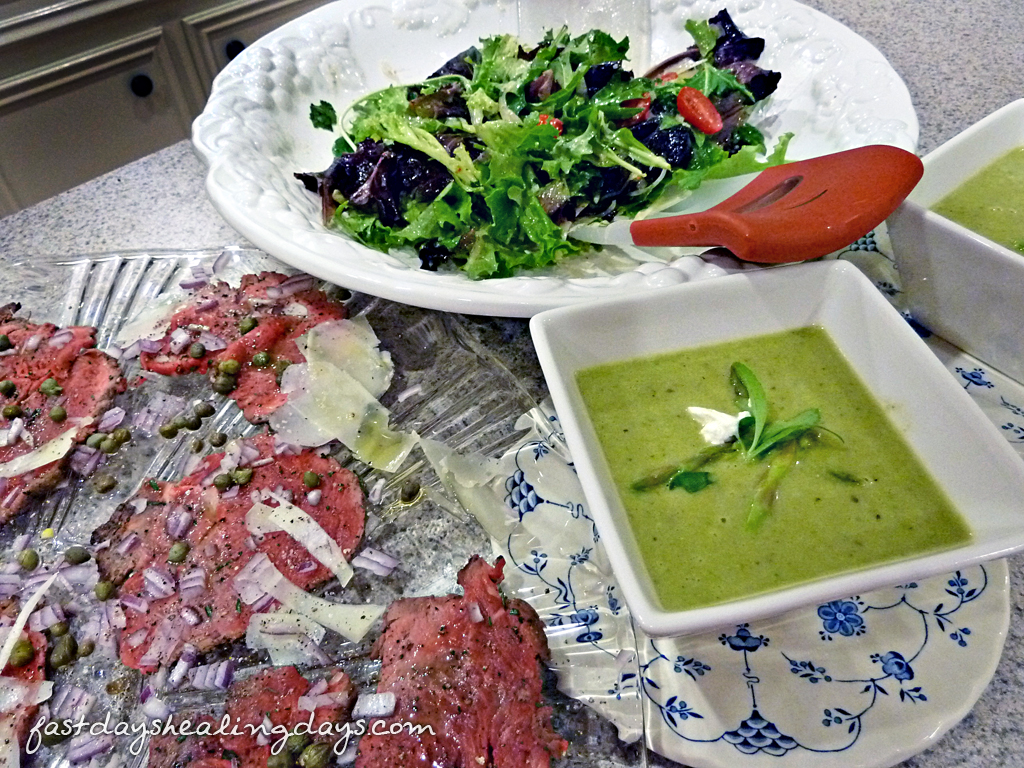 carpaccio-meal-close