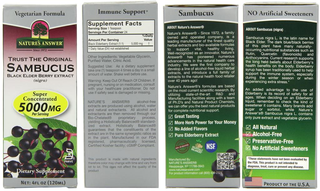 sambucus-packagingt