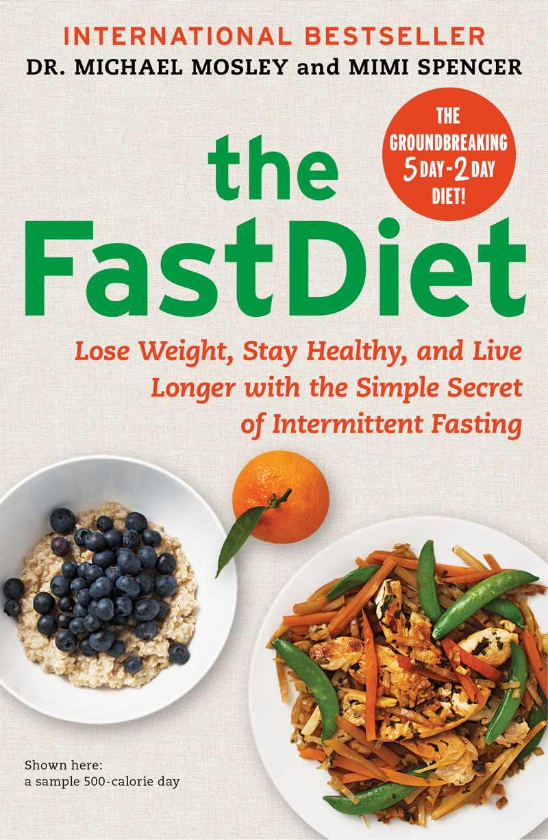 the-fast-diet-us-800