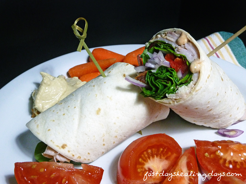 turkey-club-wrap-lateral