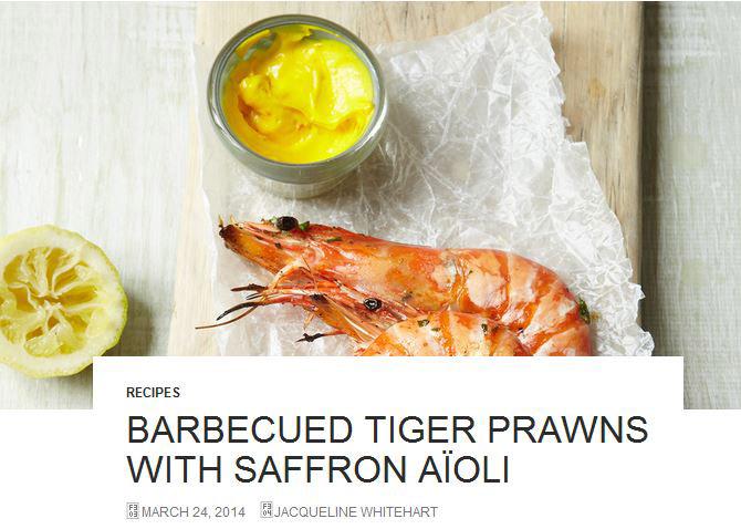 JW-tiger-prawns-saffron-title