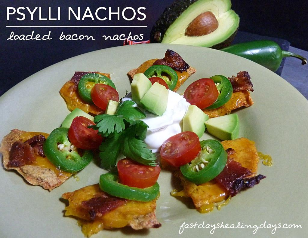 bacon-psylli-nachos-fdhdfood-arial