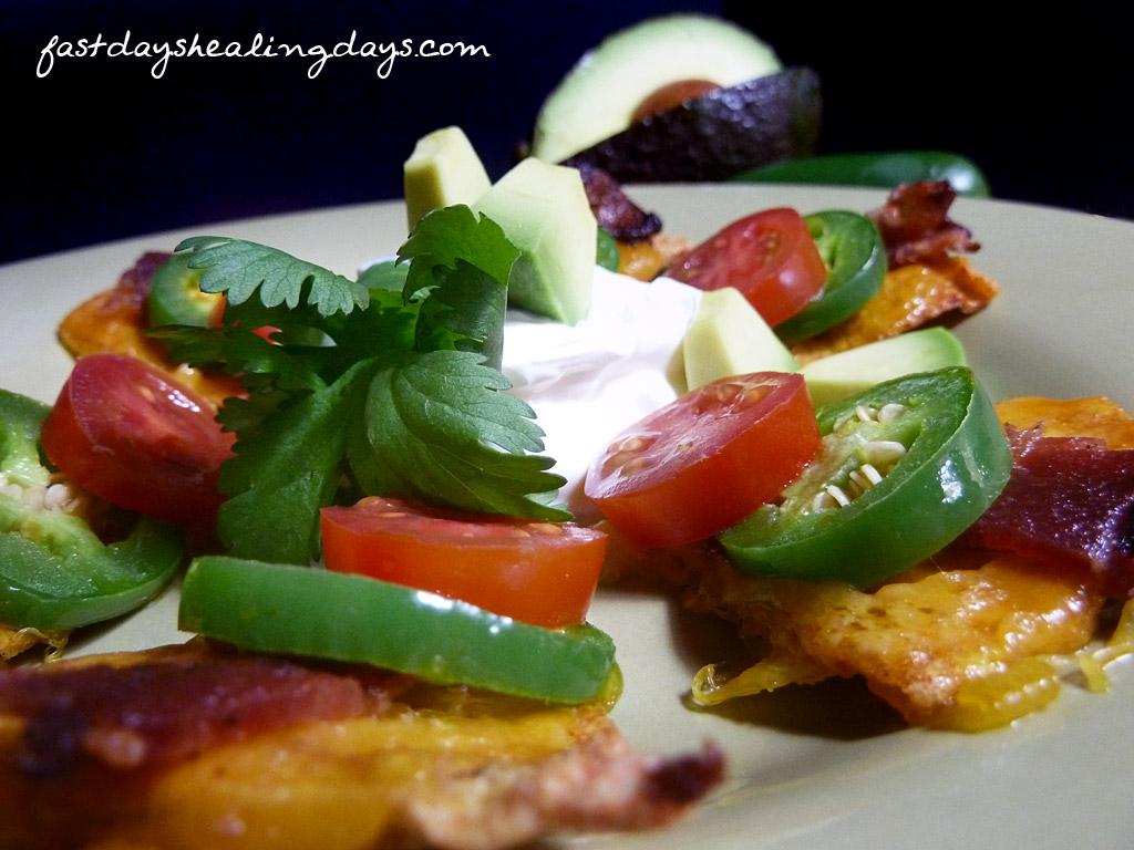 bacon-psylli-nachos-fdhdfood