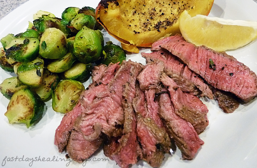 lamb-steak-close-fiopt