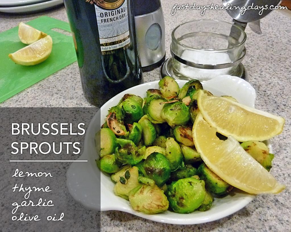 lemony-brussels-sprouts-horiz