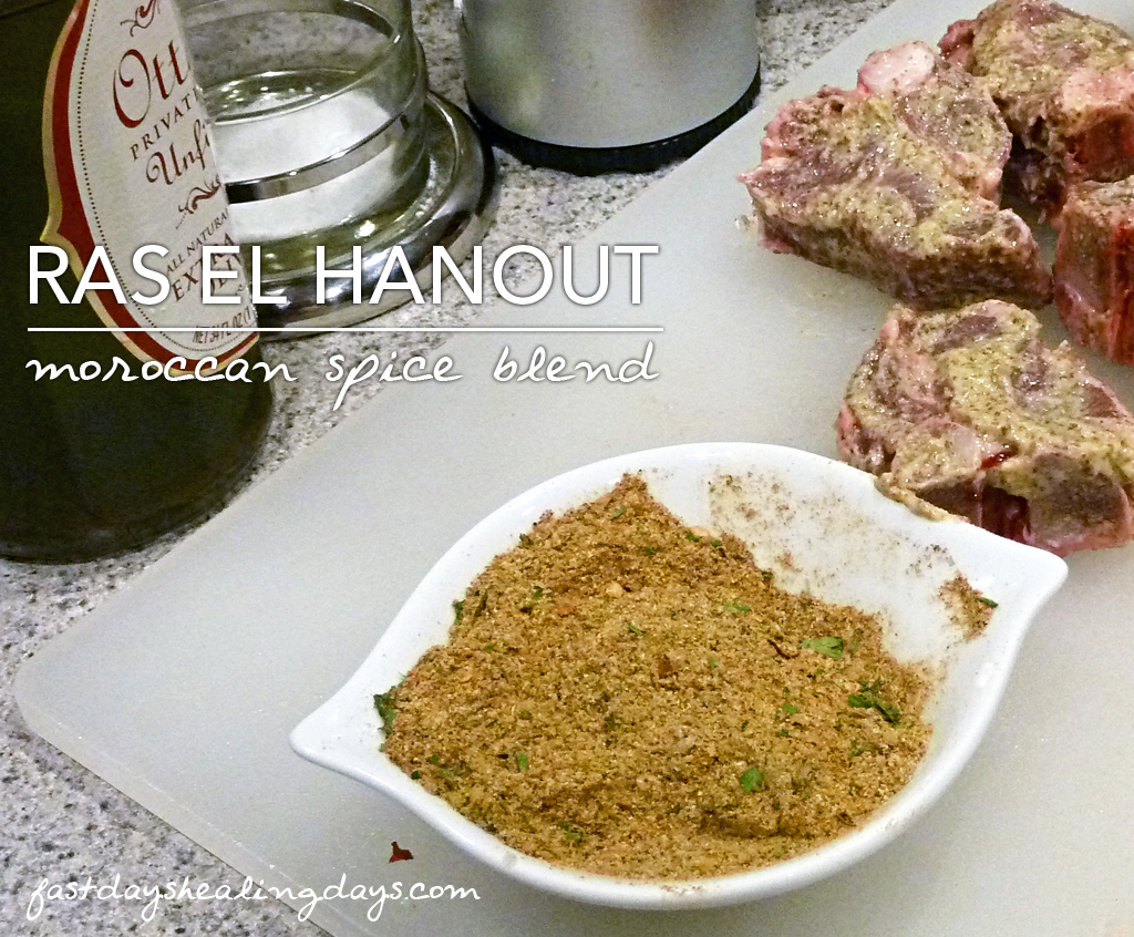 moroccan-spice-blend