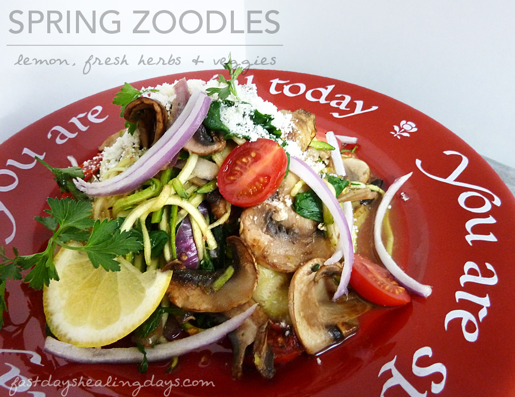 spring-zoodles-lt-wh-close